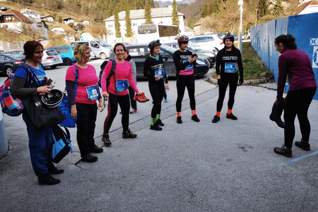 Zimski jamatlon 2019 uspel